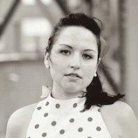 Jessica Tenuta- Chief Designer